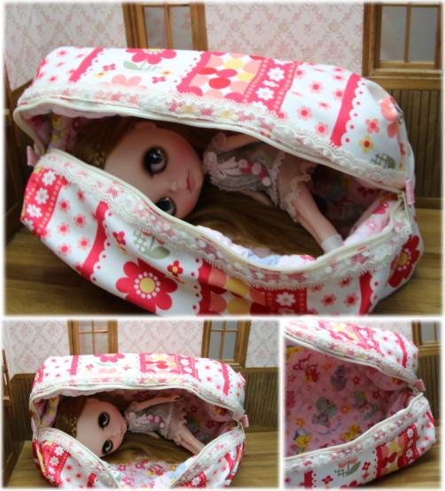 PO-pink03.jpg