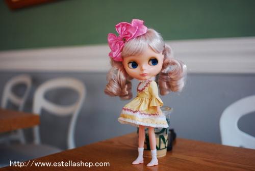 jasmin-doll.jpg