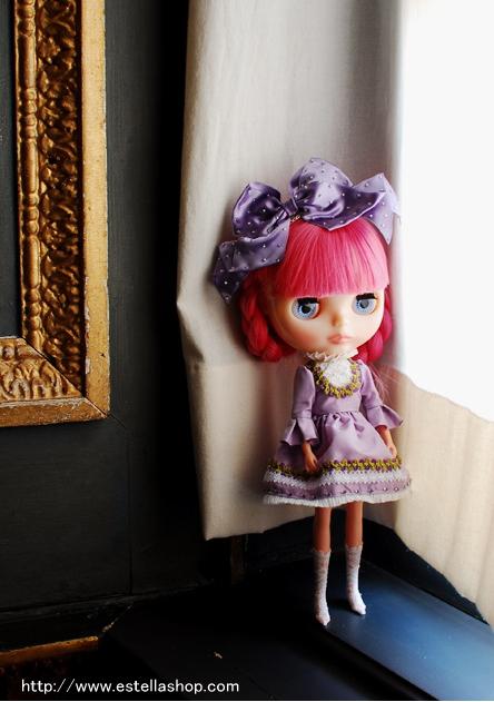 labender-doll.jpg