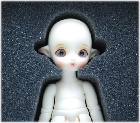 momoL003.jpg
