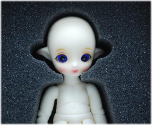 momoPer003.jpg
