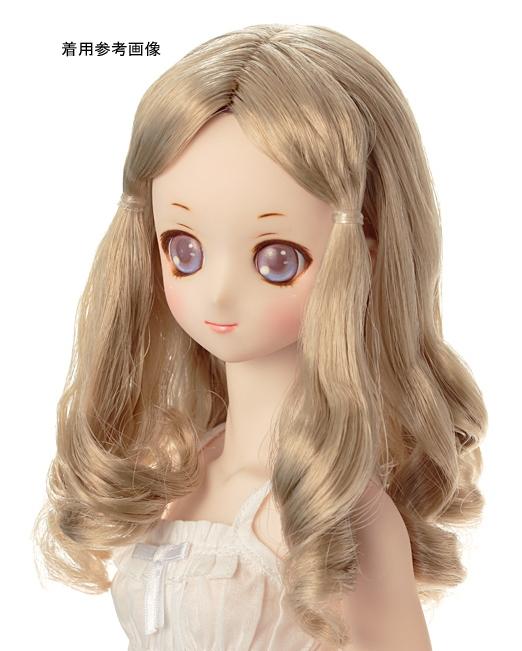 wig-ASbr02.jpg