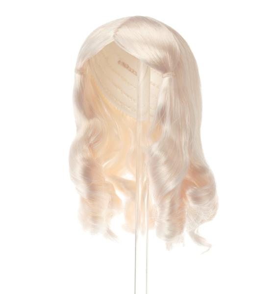 wig-Pwh01.jpg