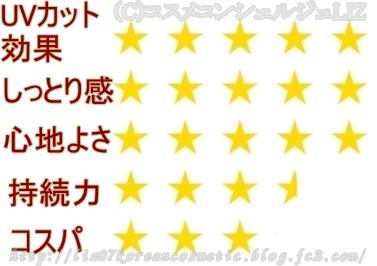 【DHC】サンカットQ10 EX ミルク