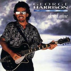 George Harrison - When We Was Fab2