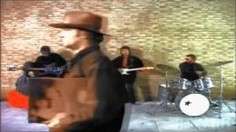 George Harrison - When We Was Fab3