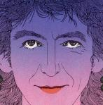 George Harrison - When We Was Fab4