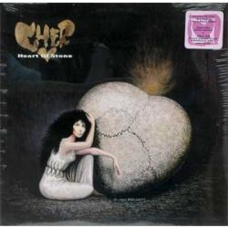 Cher - If I Could Turn Back Time2