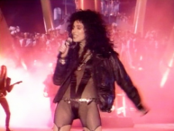 Cher - If I Could Turn Back Time4