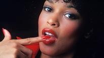 Michael Jackson - Thriller4