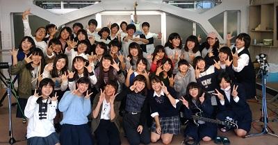 201619阪南