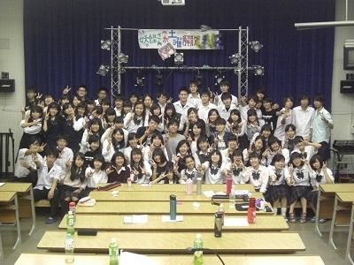 201620桜塚