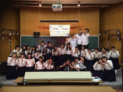 201620泉陽