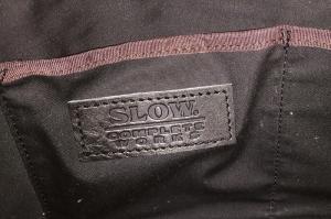 SLOW4 (700x464)