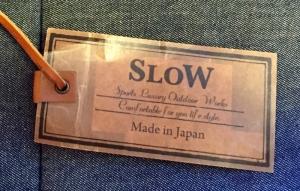 SLOW5 (700x445)