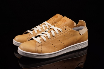 horween-x-adidas-originals-stan-smith-2016-q16513-1.jpg