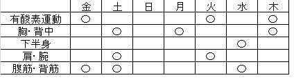 160930-161006.jpg