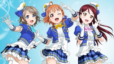 35541-LoveLive_SunShine-PC.jpg