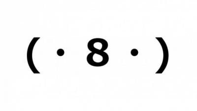 ba0461c9c52c48edfe1c087db440b280-640x360.jpg