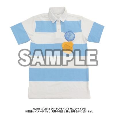 goods_ll01.jpg
