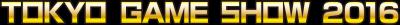 logo_20160916144621b4b.png