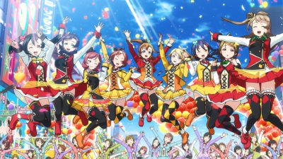 news_header_lovelive_20161215_40_20161019144856ab8.jpg