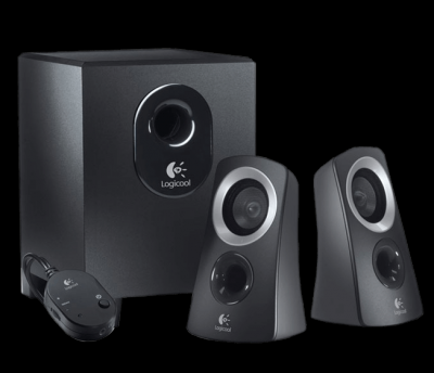 speaker-system-z313-logicool-gallery.png