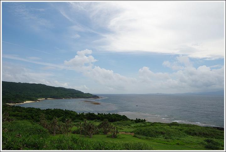 2016年5月22~25日 八重山諸島 旅行 (13)