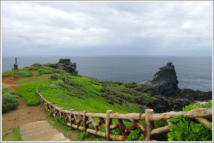 2016年5月22~25日 八重山諸島 旅行 (14)