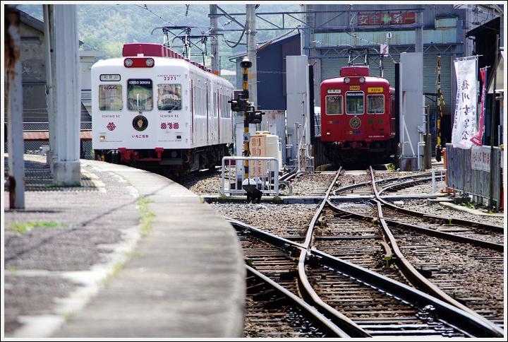 2016年5月31日 海南・磯ノ浦・加太 (1)