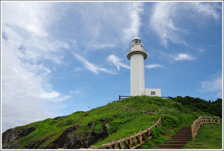 2016年5月22~25日 八重山諸島 (18)