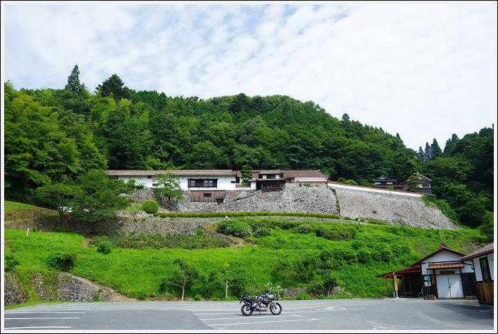 2016年7月19日 岡山県ツーリング (7)