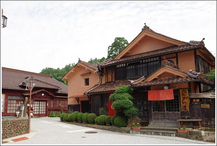 2016年7月19日 岡山県ツーリング (10)