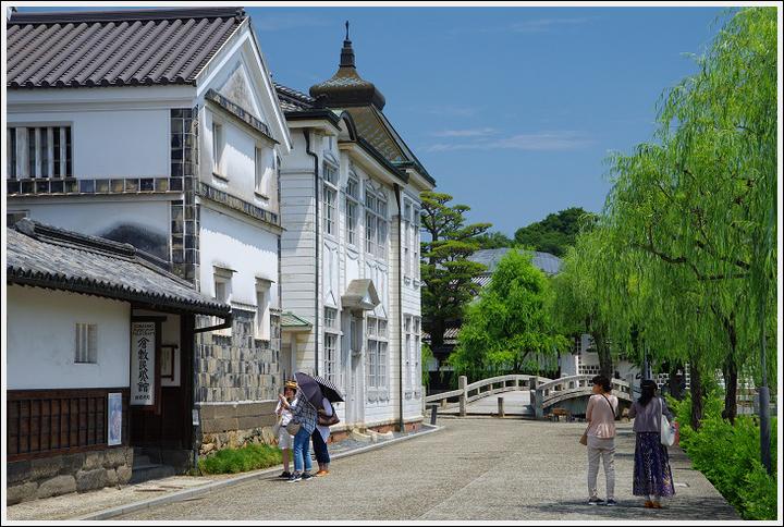 2016年7月19日 岡山県ツーリング (12)