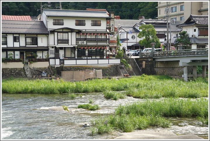 2016年9月27~28日 大山・蒜山ツーリング (19)