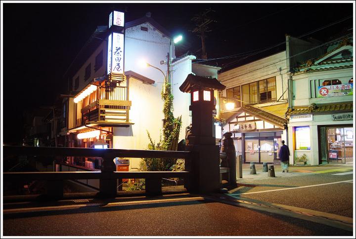 2016年9月27~28日 大山・蒜山ツーリング (29)