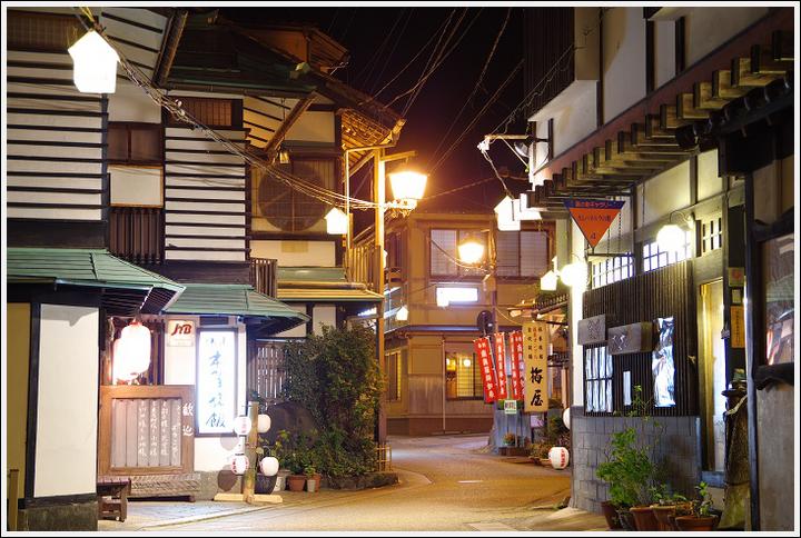 2016年9月27~28日 大山・蒜山ツーリング (31)