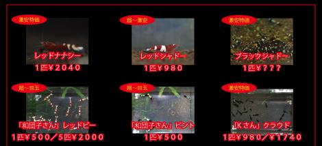 4th-sale_09.jpg