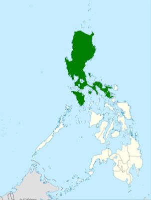 330px-Naja_philippinensis_distribution.jpg