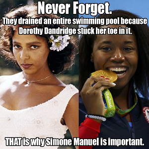Simone&Dorothy