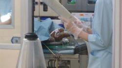 Brianna 手術