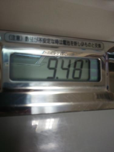 DSC_5426.png
