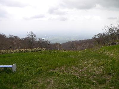 春の那須2−10
