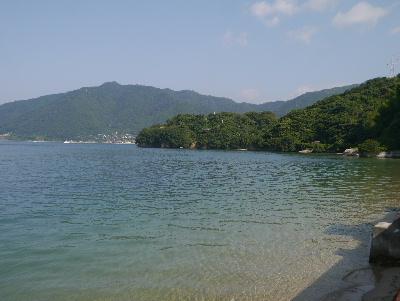 2016夏休み2−1