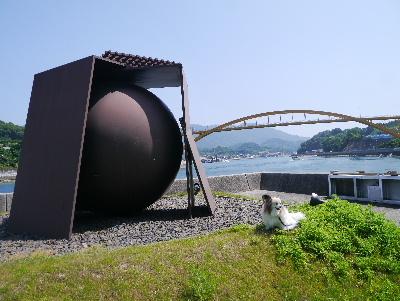 2016夏休み4−10