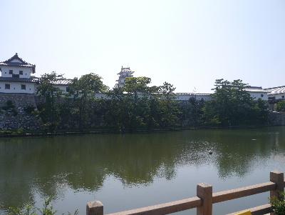 2016夏休み8−2
