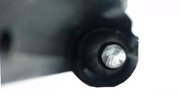 1100-04[1]
