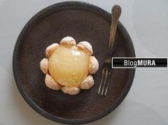 ケーキ 名古屋