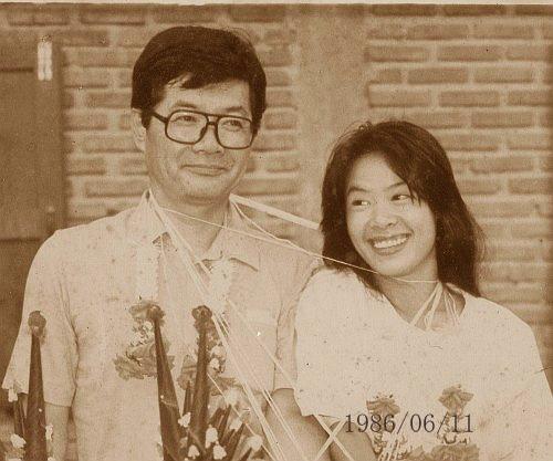 19860611wedding.jpg