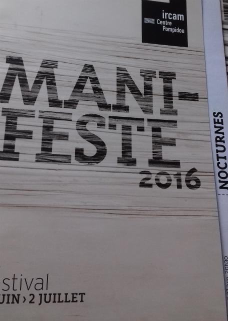 manifeste2016 3-1